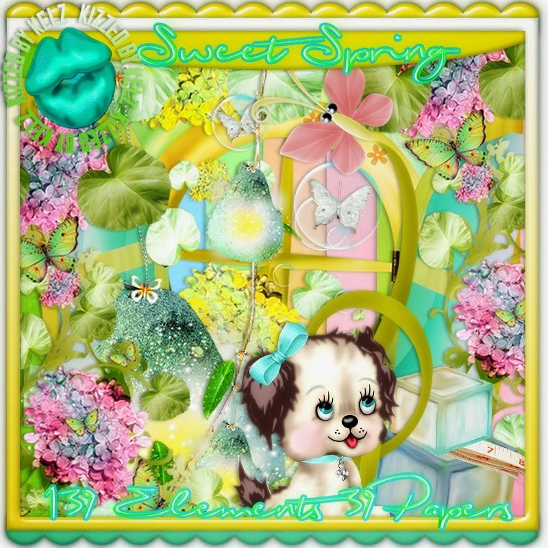http://kizzedbykelz.blogspot.com/?zx=1d005092001394c4