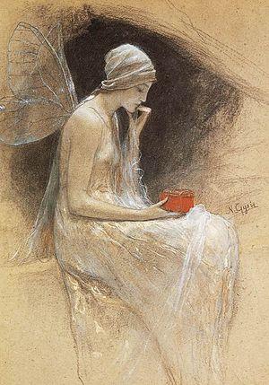 Η Τέχνη άγει την Ψυχή, ο Πολιτισμός την ανατάσσει!
