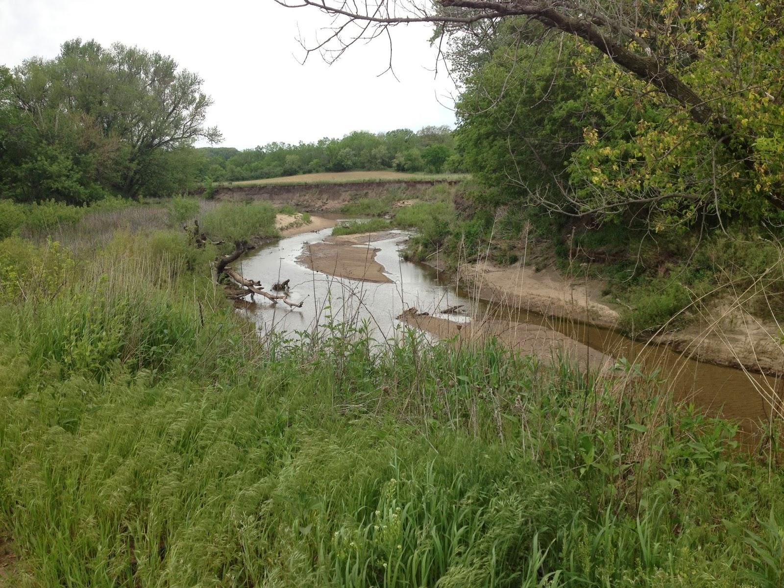 100 Des Plaines River Trail Wikipedia About Joliet City