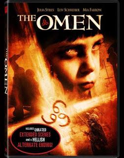 omen+remake.jpg