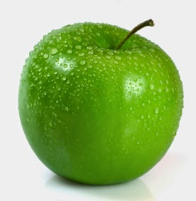 kelebihan epal
