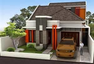 Saat ini warna cat dinding rumah sudah menjadi trend untuk mempercantik desain agar lebih indah serta menawan.