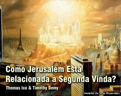 http://www.chamada.com.br/mensagens/segunda_vinda.html