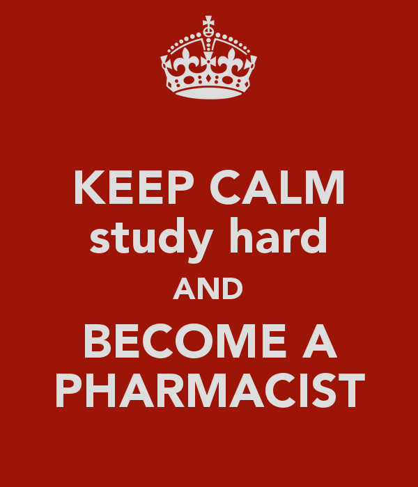 Pharmacy Degrees | Top Universities
