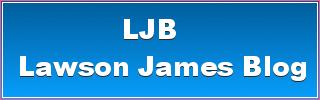 lawson james blog: Entertainment News,Celebrity News