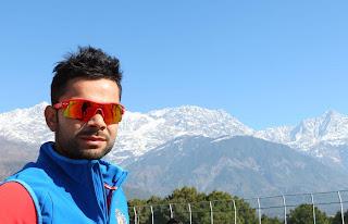Virat-Kohli-5th-ODI-INDIA-vs-ENGLAND-Dharamsala-2013