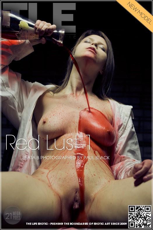 SGEkXAD5-19 Beata B - Red Lust 1 04070