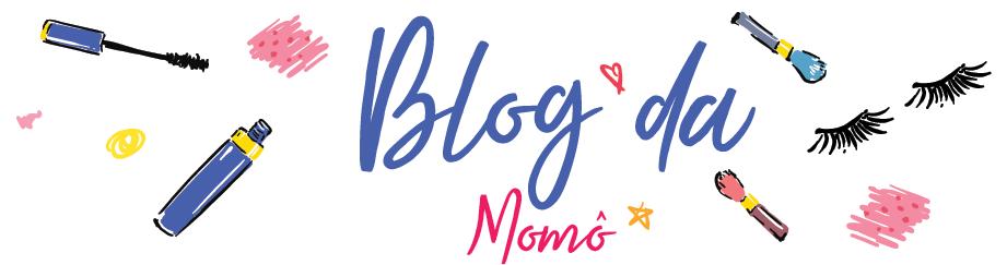Blog da Momô