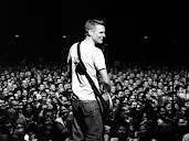 #5 Bryan Adams Wallpaper
