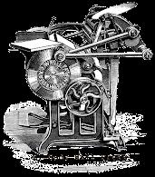 E. Gads Hill Press