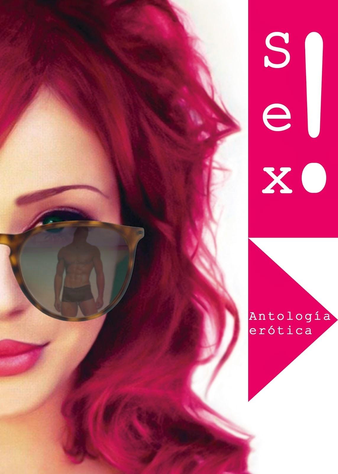 http://unaroma23.blogspot.com.es/2014/07/sex-antologia-erotica-gratuita.html