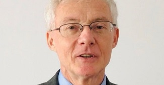 Peter Costea 🔴 Evitați secularizarea pasivă