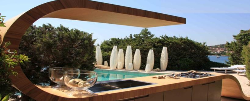 Alvignano le eccellenze di home living artigiani for Arredi costa smeralda