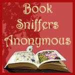 Book Sniffers Anonymous