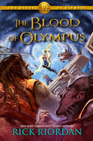 https://www.goodreads.com/book/show/18705209-the-blood-of-olympus?ac=1