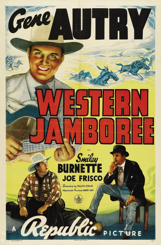 art amp artists western cowboy film posters part 2