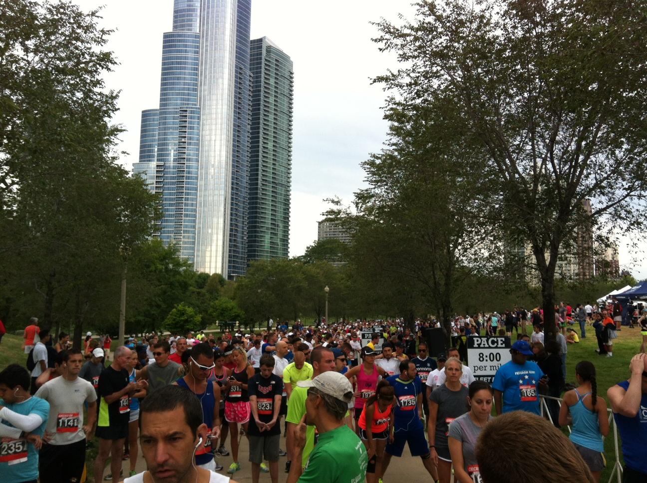 chicago city game