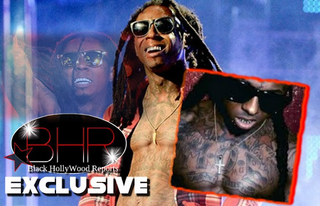 http://www.blackhollywoodreports.com/2015/12/his-own-lawyers-is-after-him-for-unpaid-legal-Fees-Lil-Wayne-Lil-Wayne-Lawyer-is-sueing-him-for-unpaid-fees.html