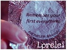 Recuerda...