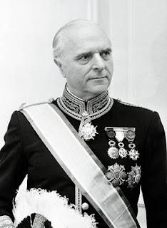 Sanz Briz