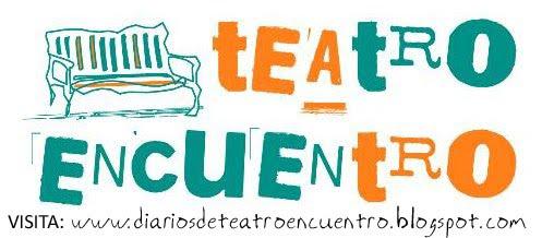 Teatro Encuentro