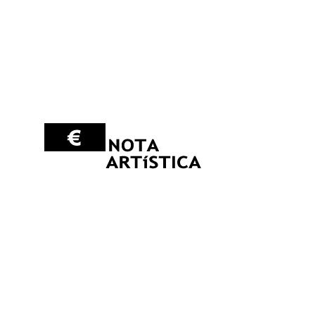 Nota Artística