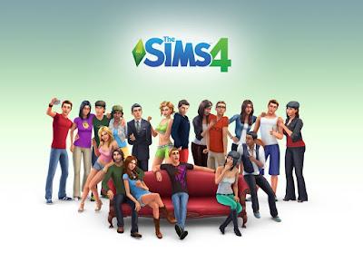 Los Sims 4, crea tu personaje más fashion