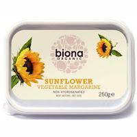 Margarine Oleo | Oleomargarine - Oils Fats Skimmed Milk