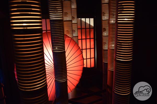 http://kemurioita.blogspot.com/2015/12/festival-des-lanternes-dusuki-usuki.html