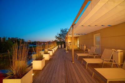 patio-de-madera-disenos
