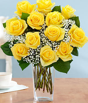 Special flowers for special you rose colors meanings pink rose bouquets often impart a gentler meaning than their red counterparts color meaning of yellow roses mightylinksfo