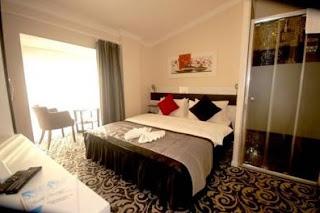 pendik-marine-hotel-istanbul-çift-kişilik-odalar
