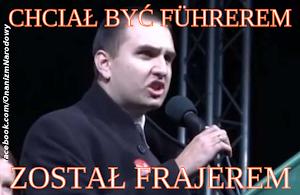 ABC Przedsiębiorczości Polskiej