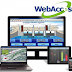 Advantech Launches New HMI/SCADA Software WebAccess 8.0 with HTML5 Business Intelligence Dashboard