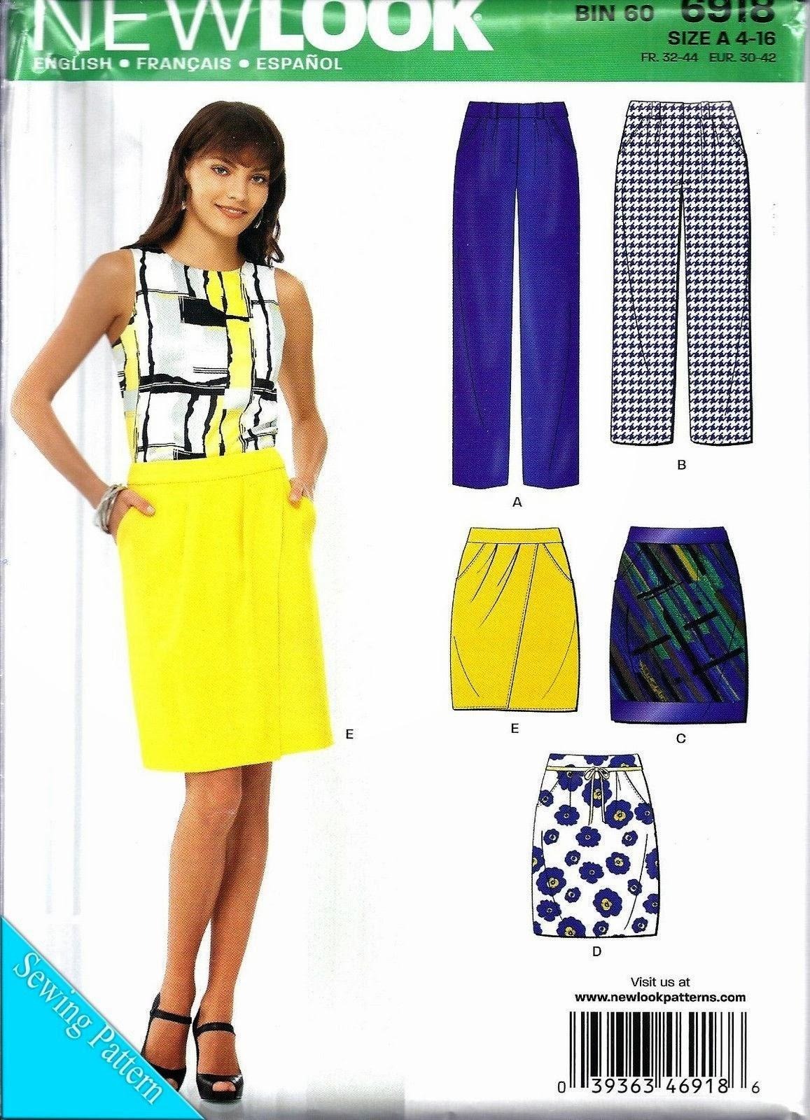 http://www.ebay.com/itm/New-Look-6918-Misses-skirts-pants-UC-FF-Pattern-sz4-16-/131040699959?pt=LH_DefaultDomain_0&hash=item1e82a26637