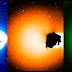 Wahana Antariksa Rosetta Berhasil Memetakan Gas di Komet 67P untuk Pertama Kali