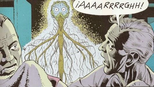 sistema nervioso busca huesped