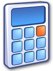 Calculadora IPC Online