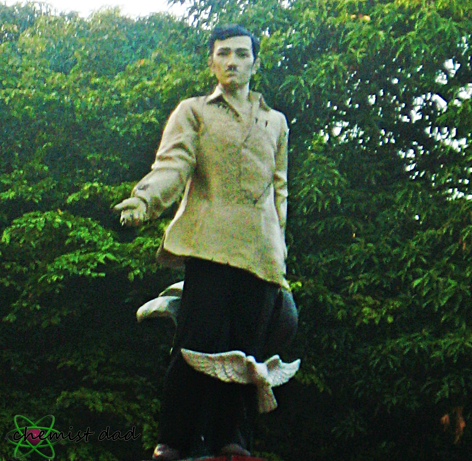 the diary of jose rizal The diaries of jose rizal  recent entries  archive  friends  profile  my website  previous 5 entries links virtual travels of rizal life and writings of dr.