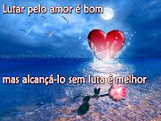 Imagenes con frases de Amor tarjetas postales novios frases amor