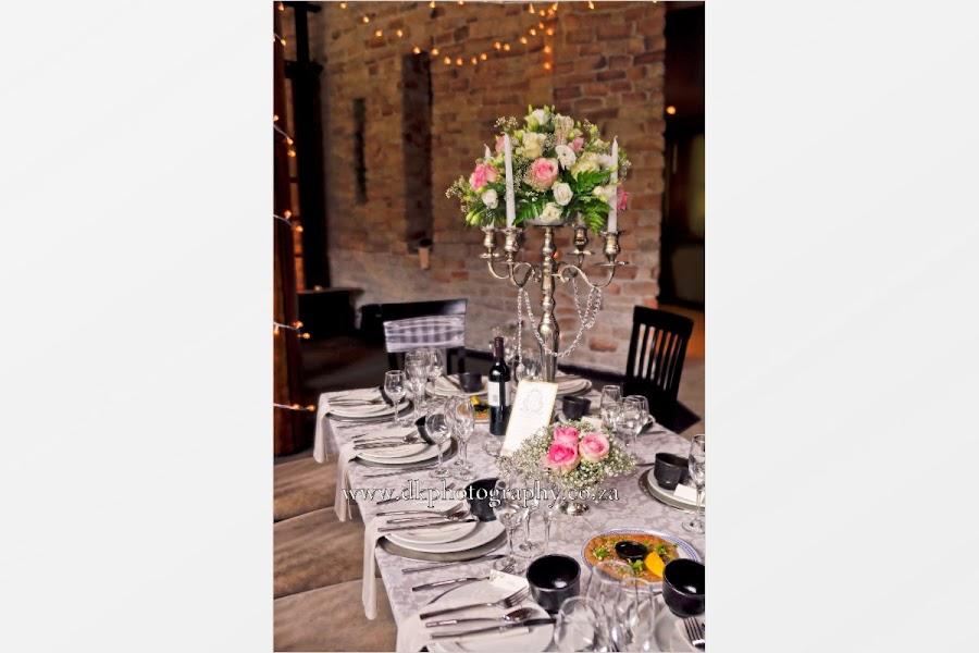 DK Photography Slideshow-1800 Tania & Josh's Wedding in Kirstenbosch Botanical Garden  Cape Town Wedding photographer