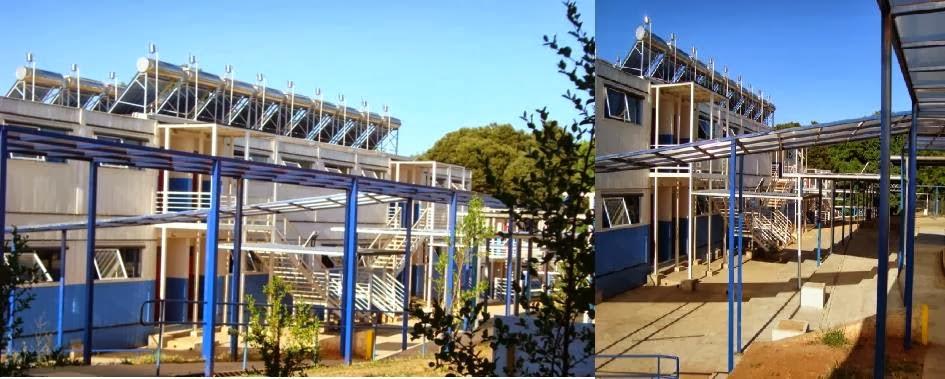 Liceo Politécnico P.A.C. Cauquenes - Alumnos - Exalumnos - Amigos - LIPAC