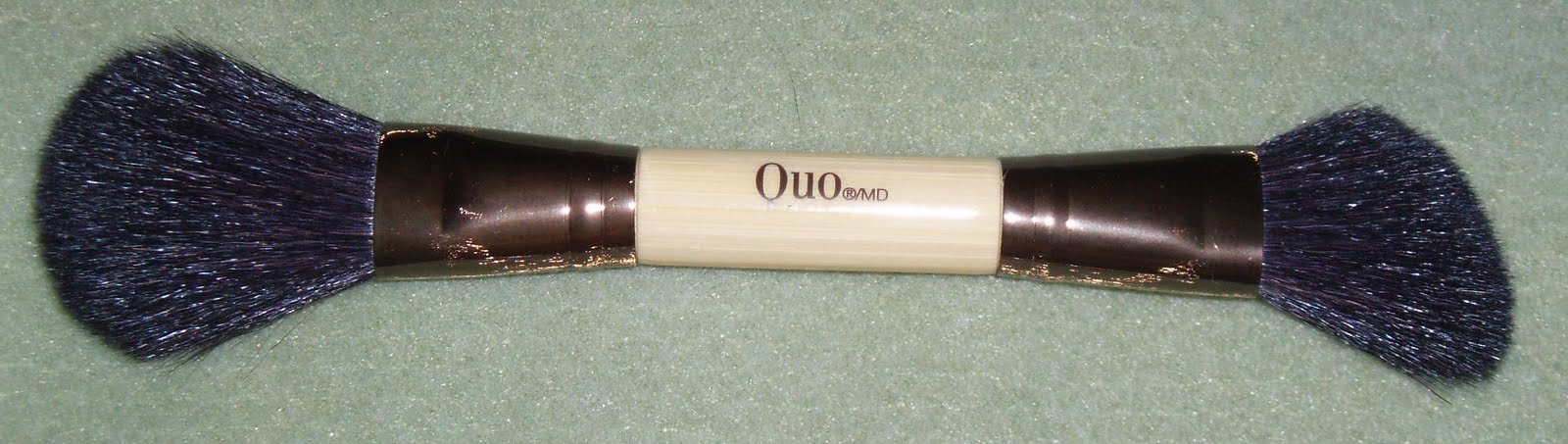 Quo makeup foundation