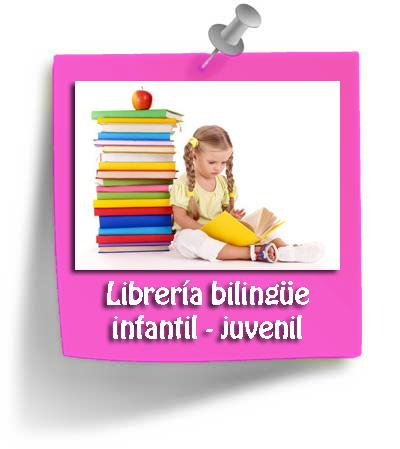 Librería bilingüe Zaragoza