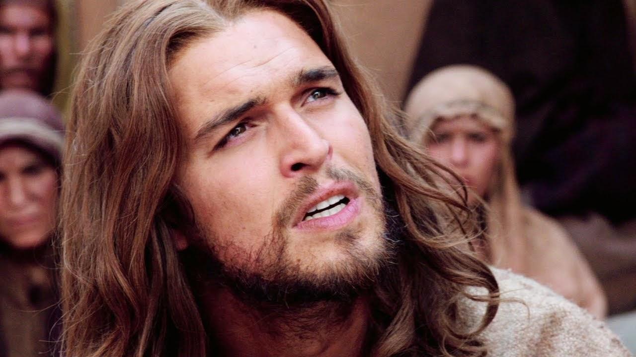 """Filme Resgate De Uma Vida for dicas de filmes pela scheila: filme: """"o filho de deus (2014)"""""""