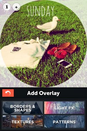 Free download PicLab... edit foto dengan PicLab... gratis applikasi manipulasi foto PicLab... aktivasi PicLab... PicLab untuk blackberry... PicLab untuk android... PicLab untuk iphone... PicLab untuk hp nokia.. PicLab untuk smartphone...