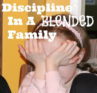 discipline stepchildren, discipline in blended family, blended families, blended family, stepmom