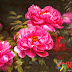 Tranh sơn dầu Văn Tiến – Làm đẹp không gian ngôi nhà của bạn