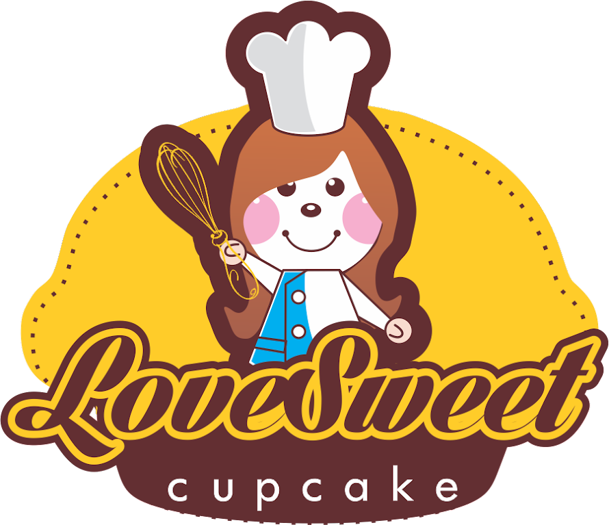 Sweet gourmet confeitaria e arte