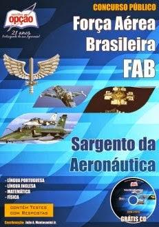 Downloads de Apostilas para concursos publico em todo brasil.